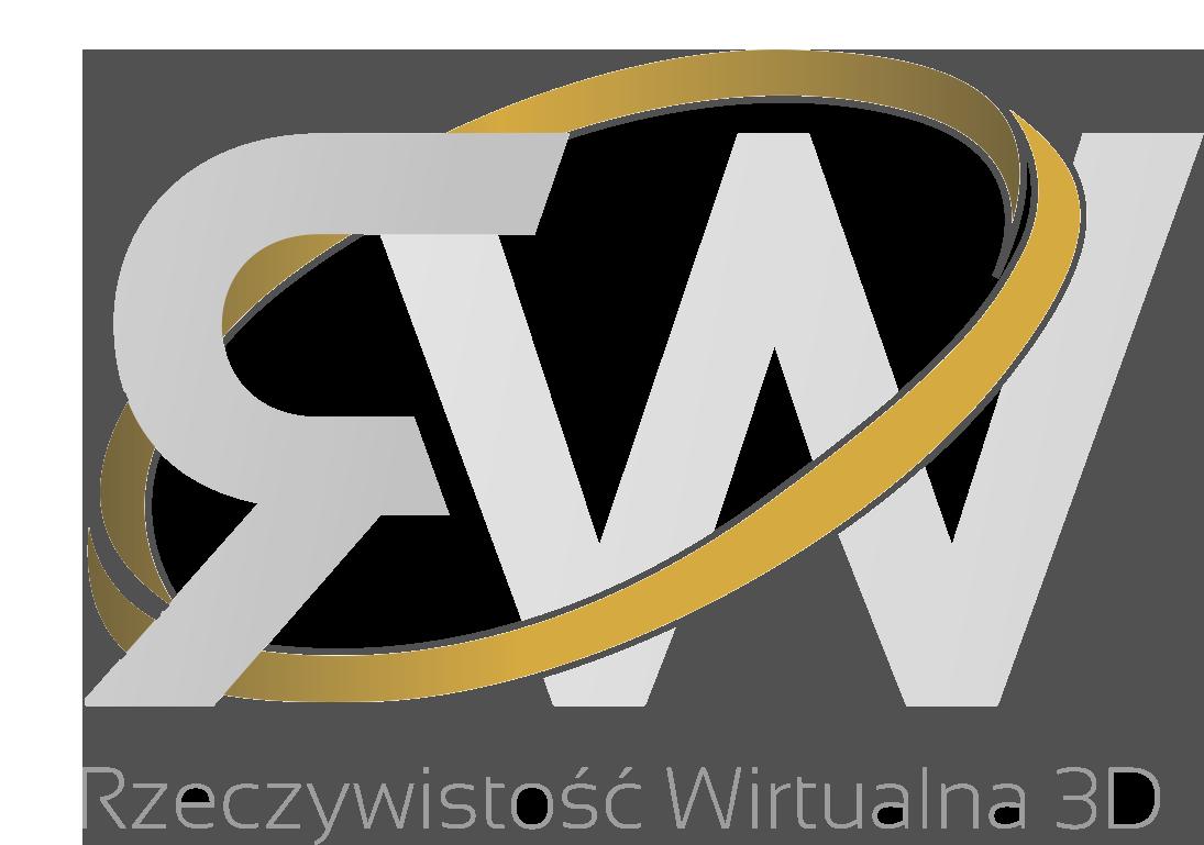 Logo Realwalk3D